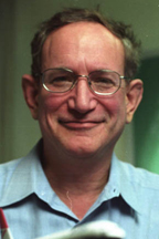 Professor Arnold Barnett